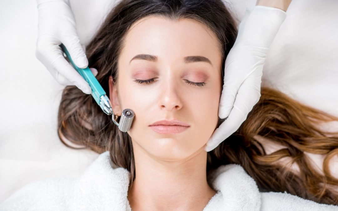 Helpful Tips To Get The Best Results With Micro-Needling