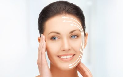The Latest Skin Rejuvenation Technology You Have To Try